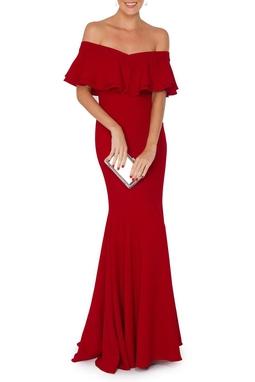 Vestido Zali