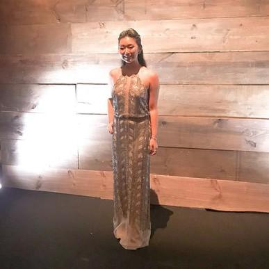 Amei o vestido!!!!!