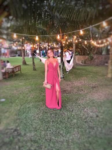 vestido maravilhoso!!!!