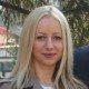 Irena Chaushevska