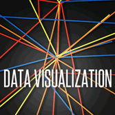 Space Apps 2012 Data Visualization Logo
