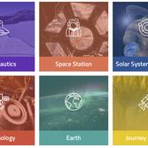 SpaceApps2016ChallengeCategoryIcons