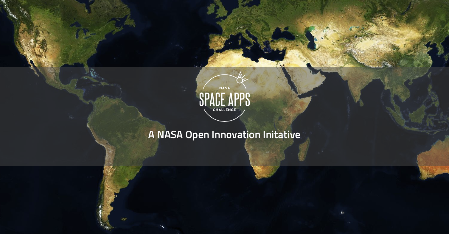 Space Apps 2016