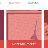 SpaceAppsTechChallenges2016.png
