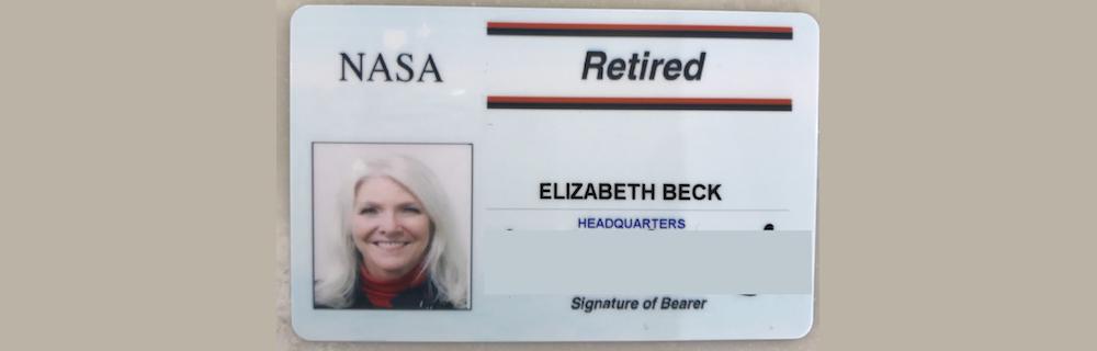 beth_retirement_pic
