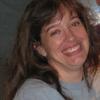 Photo of Luisa Rebull