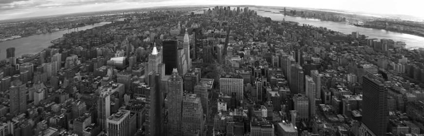 newyork870x2803.png