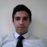 Steven Ocampo, Developer, USA