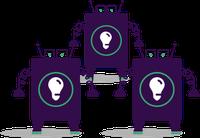 Robot Ideas