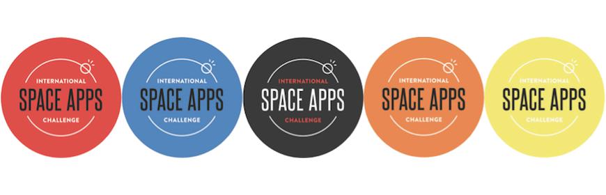 spaceapps-header.png