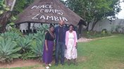 Kendrall_Zambia