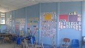 JumpStart Classroom