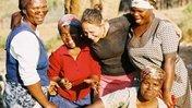 Swaziland Life Coach