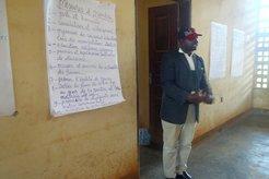 DavidDobell.Cameroon 4
