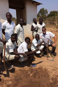 ME Malawi