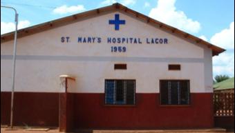 Hospital in Northern Uganda.png