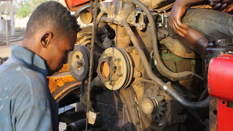 Bearings_Camion_Madagascar