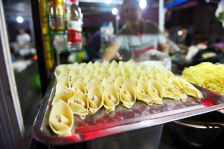 Dumplings 3