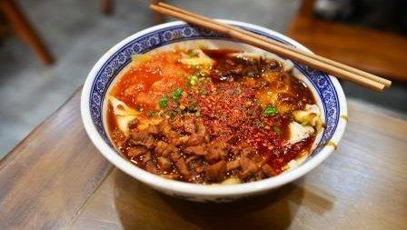Noodles 4