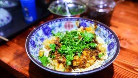 Noodles 8