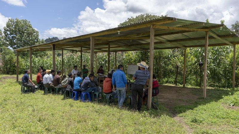 LilianaCruz_FTF_Guatemala