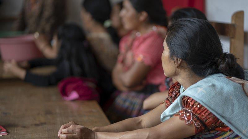 WillPenner8_FTF_Guatemala