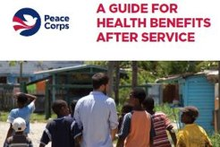 HealthGuide-Cover horizontal