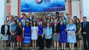 Peace Corps Mongolia 25th Anniversary