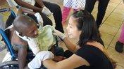 Guyana Speech and Hearing PCR