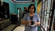 VIDEO: Hospitality in Indonesia