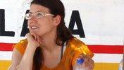 Jessica Lavash