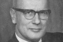 John Dellenbeck
