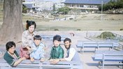 Korea in the side-view mirror: Reflections of a former Peace Corps Volunteer
