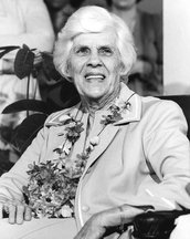 Lilian Carter 1