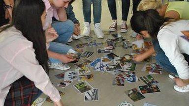 More student activities....jpg
