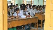 Sayar and Sayarma: Meet Peace Corps Myanmar (Burma)'s first counterparts