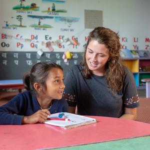 Nepal_teaching.PNG