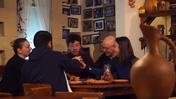 VIDEO: Welcome to the sights, sounds and tastes of Armenia