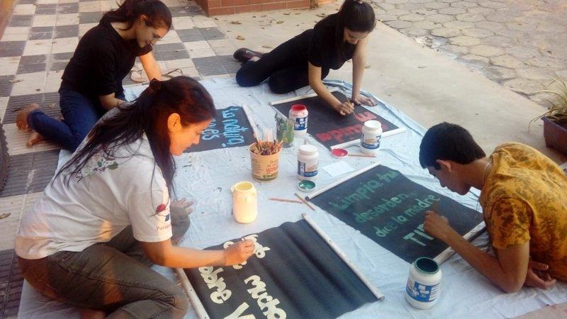 Painting signs.jpg