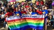 Pride 2017 San Jose