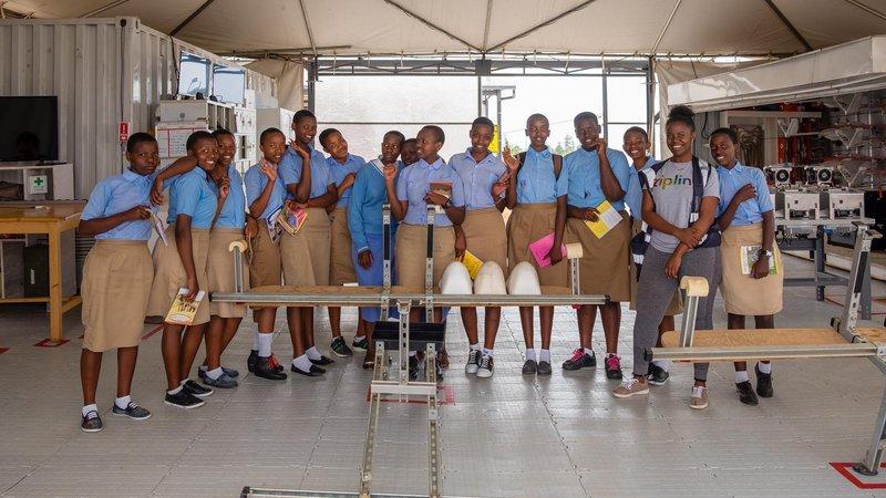 Peace Corps Rwanda Zipline August 2018 (10 of 11).jpg