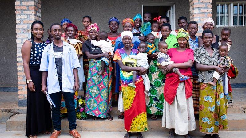 Peace Corps Rwanda Mamas-3.jpg