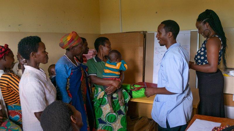 Peace Corps Rwanda Mamas.jpg
