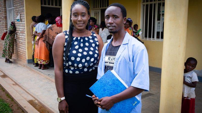 Peace Corps Rwanda Mamas-4.jpg