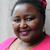 Remidene Aboko-Cole Diakité