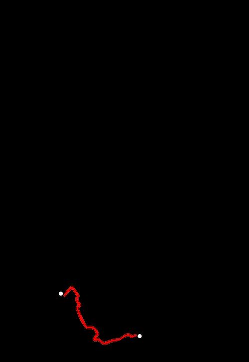 Atsimo Map