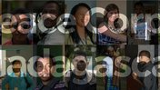 Staff Spotlight, Peace Corps Madagascar