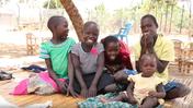 VIDEO: Hospitality in Uganda