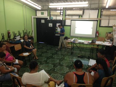 Sexual Health Workshop Eases Stigmas_2