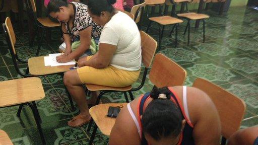 Sexual Health Workshop Eases Stigmas_1
